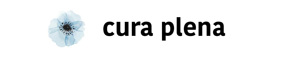 Cura Plena