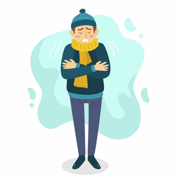 Coronavírus: por que no inverno os cuidados devem aumentar?