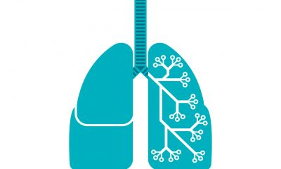 Asma: poluição caiu, mas cuidados são necessários em casa