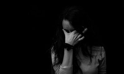 Depressão: 5 fatores de risco que podem contribuir no desenvolvimento da doença
