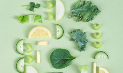 Quarentena: mudanças no estômago e intestino