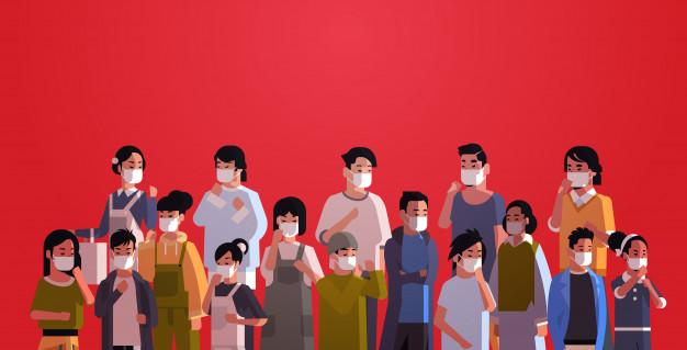 Pandemia: 6 dicas contra transtorno mentais