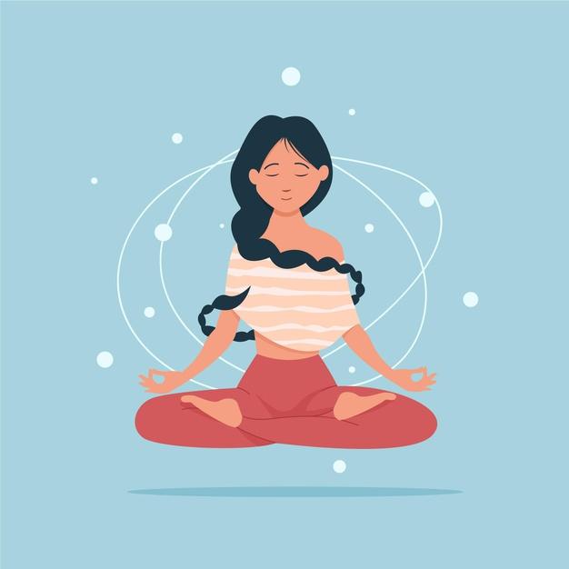 5 aplicativos para diminuir a ansiedade